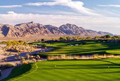 coyote-springs-golf-club-by-brian-oar-11