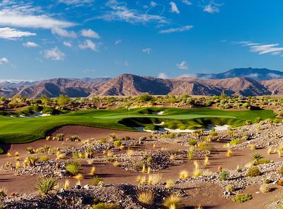 coyote-springs-golf-club-by-brian-oar-17