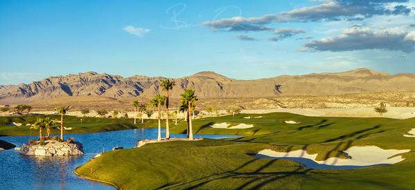 coyote-springs-golf-club-by-brian-oar-7