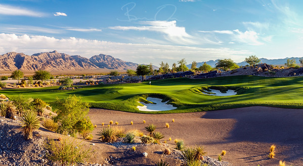 bali-hai-golf-club-photography-5