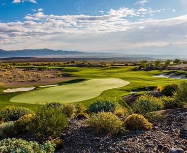 coyote-springs-golf-club-by-brian-oar-3