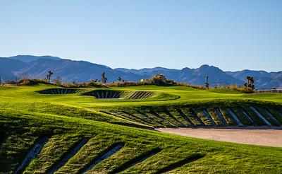 paiute-golf-resort-1