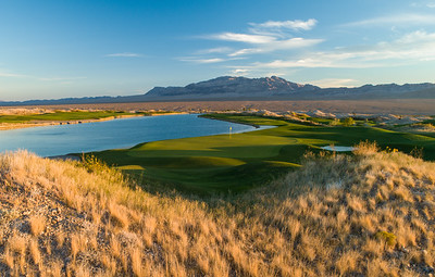 paiute-golf-resort-7