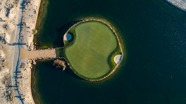 paiute-golf-resort-2