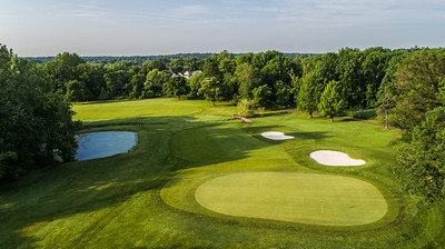 ash-brook-golf-course-17