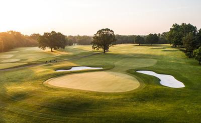 ash-brook-golf-course-9