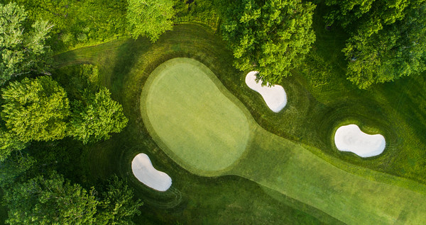 ash-brook-golf-course-33