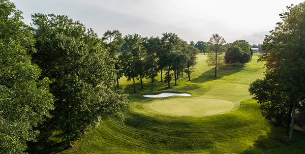 ash-brook-golf-course-30