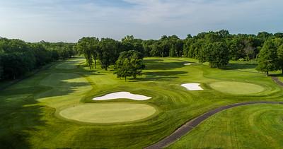 ash-brook-golf-course-19