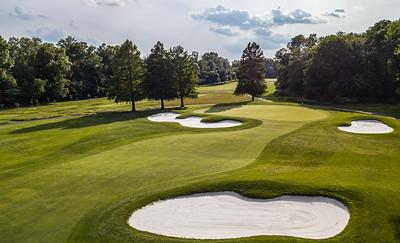 ash-brook-golf-course-7
