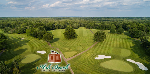 ash-brook-golf-course-24
