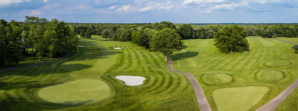 ash-brook-golf-course-12