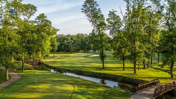 ash-brook-golf-course-16