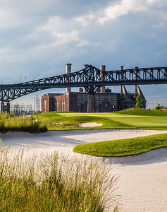 Skyway Golf Course - 20