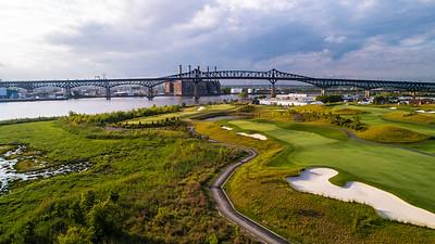 Skyway Golf Course - 3