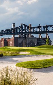 Skyway Golf Course - 19