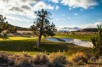 brasada-ranch-golf-photography--2
