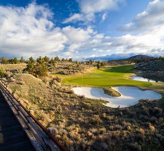 brasada-ranch-golf-photography-