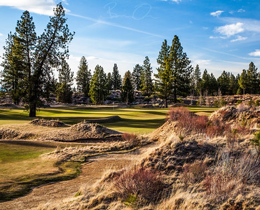 bali-hai-golf-club-photography-4