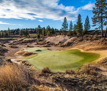 bali-hai-golf-club-photography-2
