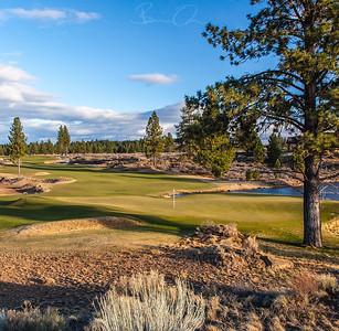 bali-hai-golf-club-photography-2758