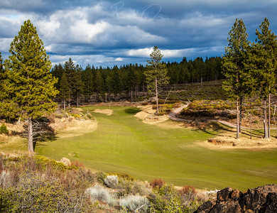 bali-hai-golf-club-photography-3