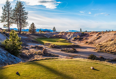 bali-hai-golf-club-photography-6