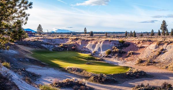 bali-hai-golf-club-photography-8