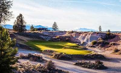 bali-hai-golf-club-photography-2739