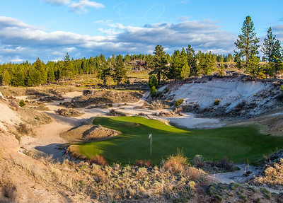 bali-hai-golf-club-photography-2752