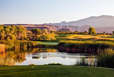 green-spring-golf-course-by-brian-oar-9