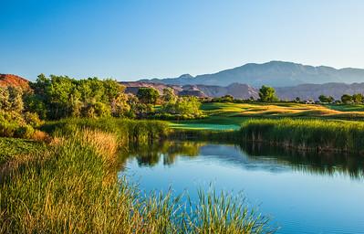 green-spring-golf-course-by-brian-oar-10