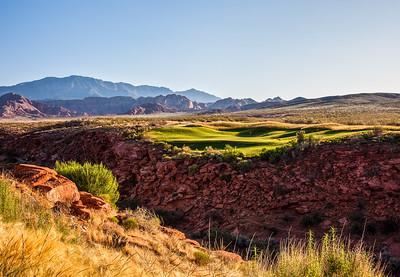 green-spring-golf-course-by-brian-oar-14