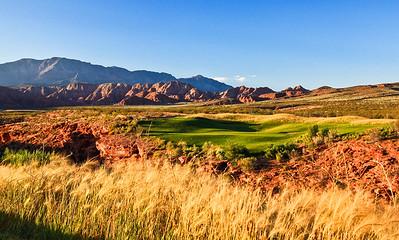 green-spring-golf-course-by-brian-oar-2