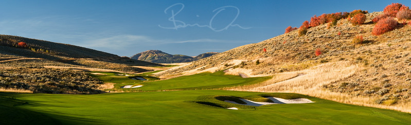 bali-hai-golf-club-photography-09