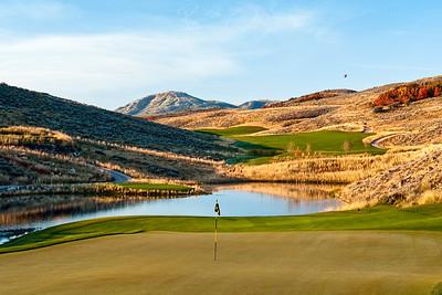bali-hai-golf-club-photography--6