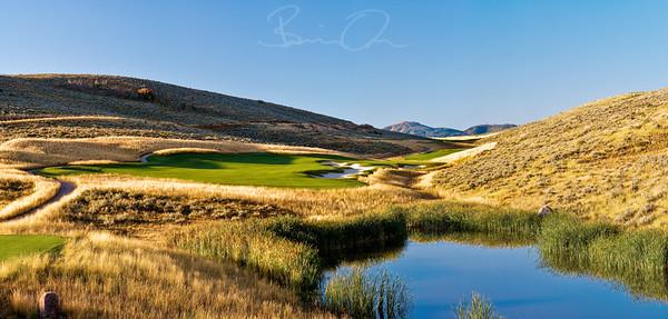 bali-hai-golf-club-photography--3