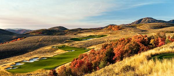 bali-hai-golf-club-photography--7