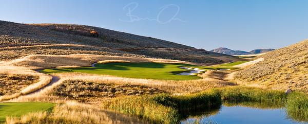 bali-hai-golf-club-photography--4