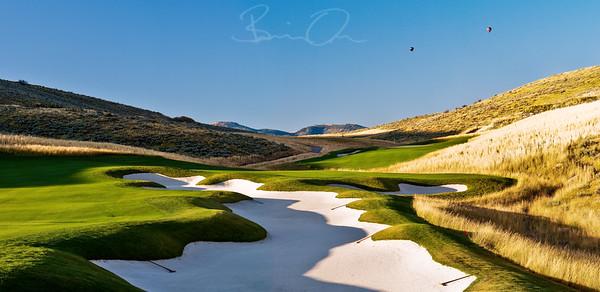 bali-hai-golf-club-photography--2