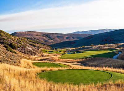 bali-hai-golf-club-photography--10