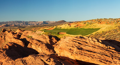 sand-hollow-resort-15-green-golfweek-2-2007