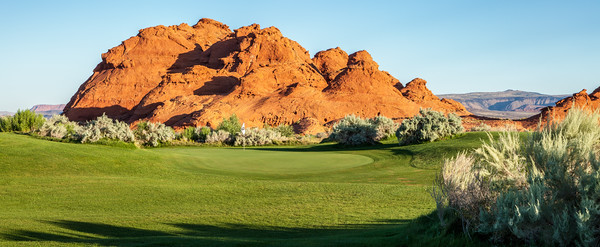 sand-hollow-sept-2018-wee-1-Edit