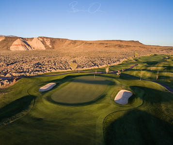 the-ledges-golf-club-photography--9