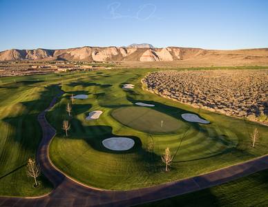the-ledges-golf-club-photography--7