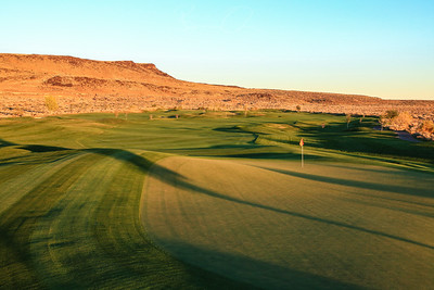 the-ledges-golf-club-photography--3