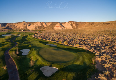 the-ledges-golf-club-photography--11