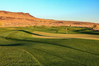 the-ledges-golf-club-photography--2