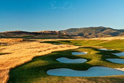 Victory Ranch - Park City, Utah - Photo By Brian Oar