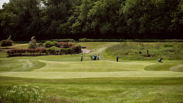 AT Golf Photos by Aniko Towers Vale Resort Golf Course Wales National-56